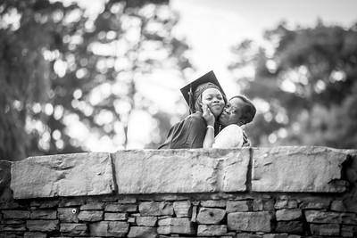 Brianna Graduation-41