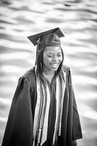 Brianna Graduation-4