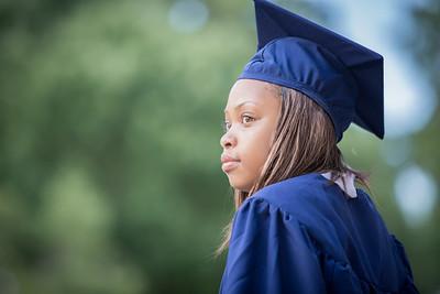 Brianna Graduation-44