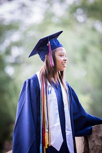 Brianna Graduation-17