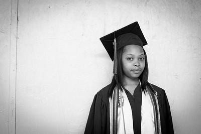 Brianna Graduation-43