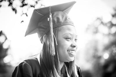 Brianna Graduation-27