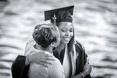 Brianna Graduation-9