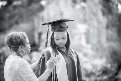 Brianna Graduation-13