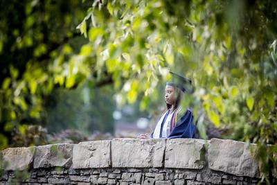Brianna Graduation-28