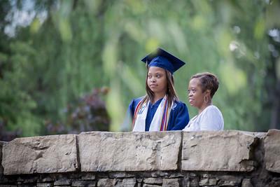 Brianna Graduation-35