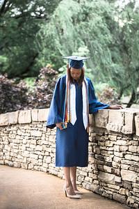 Brianna Graduation-16