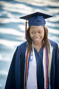 Brianna Graduation-3