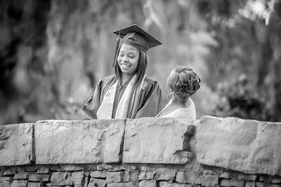 Brianna Graduation-31
