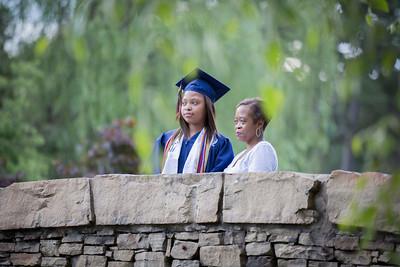 Brianna Graduation-34