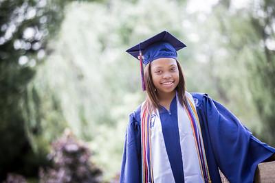 Brianna Graduation-23