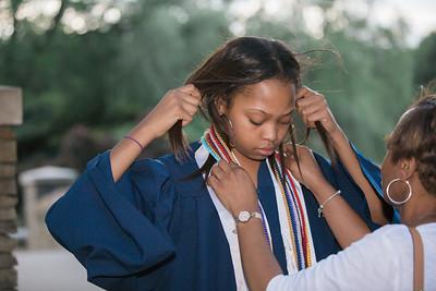 Brianna Graduation-1