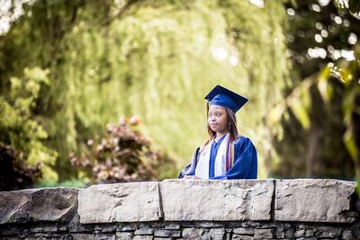 Brianna Graduation-29