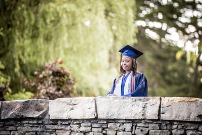 Brianna Graduation-30