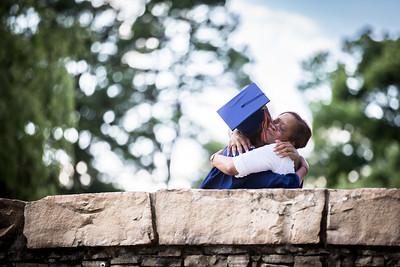 Brianna Graduation-37
