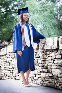 Brianna Graduation-18