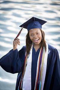 Brianna Graduation-6