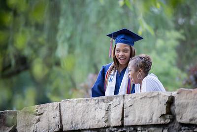 Brianna Graduation-33