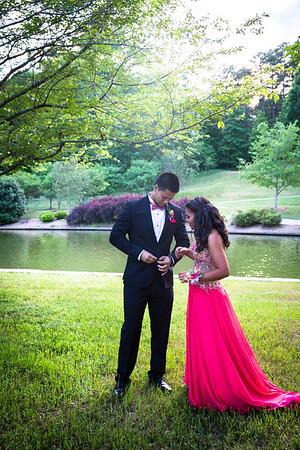 Erin_Prom2015-1