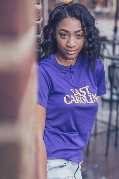 Gabby Senior 2017-25