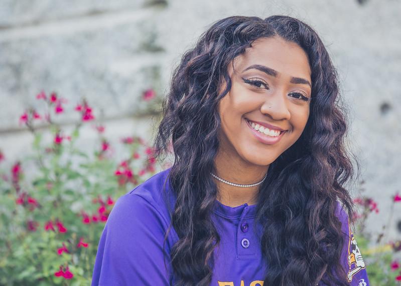 Gabby Senior 2017-1
