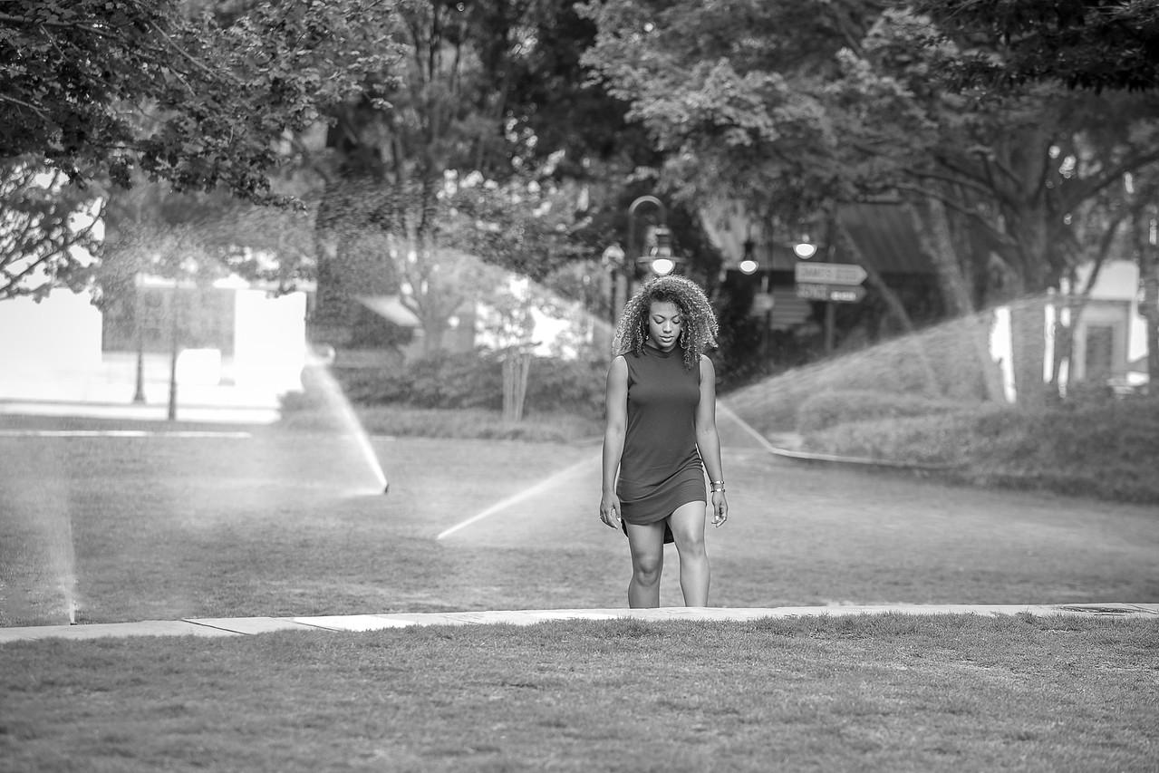 Olivia Senior Photos 2016-48