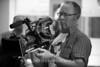 Untamed Kittens Movie, Clear Vision Films