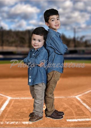 Baseball-Co
