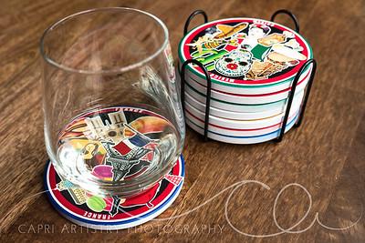 Coasters-14