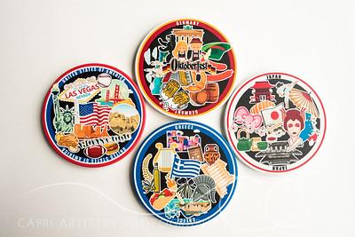Coasters-7