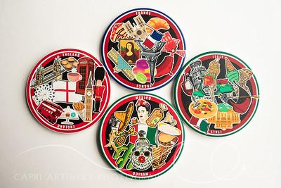 Coasters-9