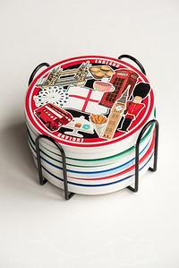 Coasters-3