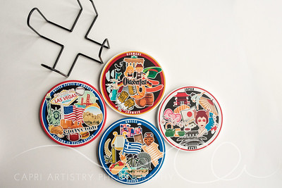 Coasters-6