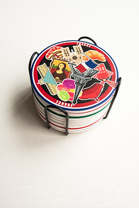 Coasters-11