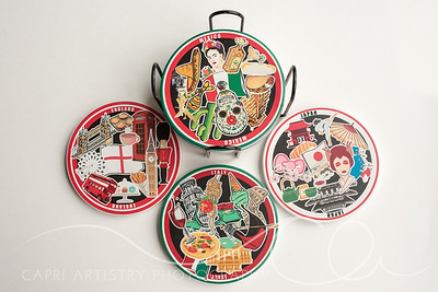 Coasters-5