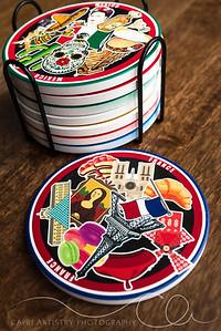Coasters-13