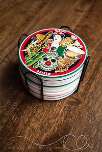 Coasters-12