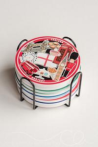 Coasters-4