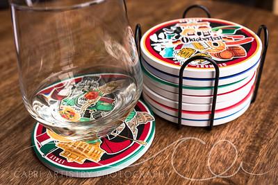 Coasters-16