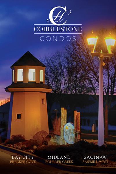 Cobble-Copper-homeshow-signs