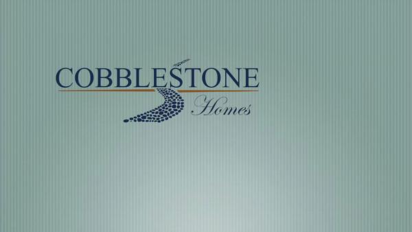 Cobblestone Drywall