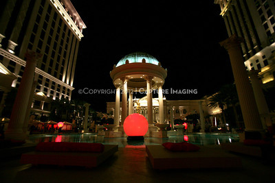 1103084-038     LAS VEGAS - MARCH 31: Coca-Cola Pool Party at CinemaCon held at Caesars Palace on March 31, 2011 in Las Vegas, Nevada.  (Photo by Ryan Miller/Capture Imaging)