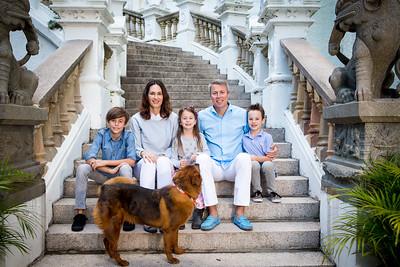 Aagaard Family -102