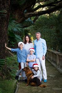 Aagaard Family -123