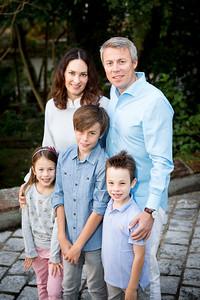 Aagaard Family -110