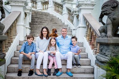 Aagaard Family -101