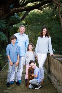Aagaard Family -115