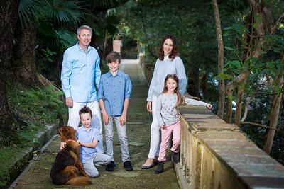 Aagaard Family -112