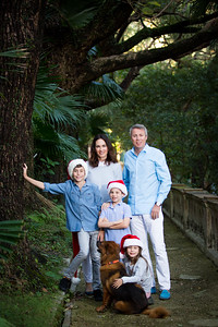 Aagaard Family -122