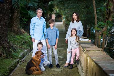 Aagaard Family -113